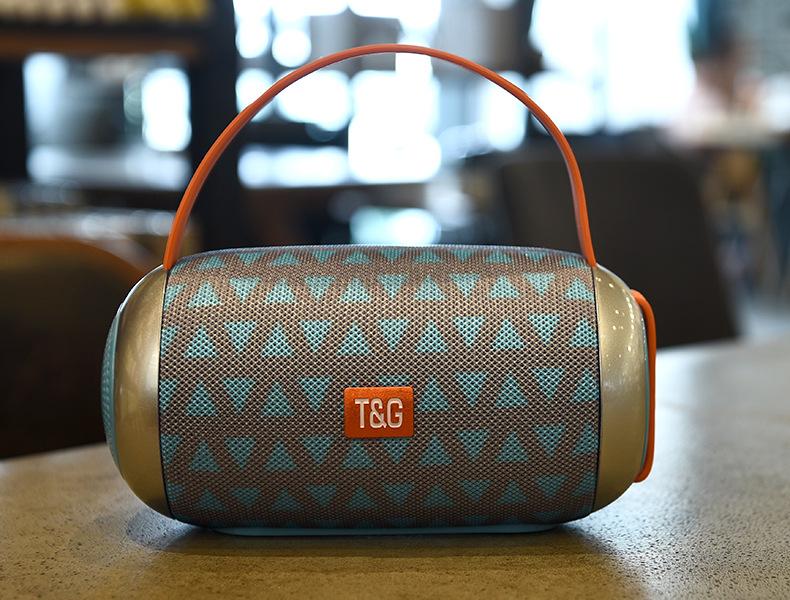 Loa Bluetooth TG112