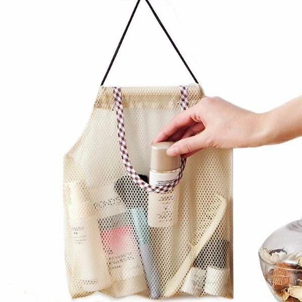 Túi treo nhà bếp tiện dụng