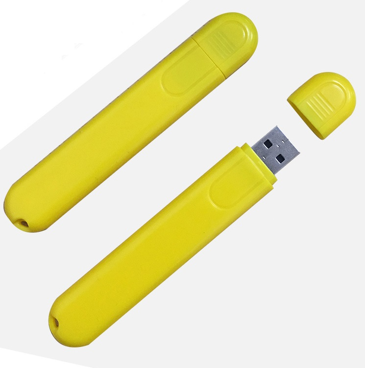 Đèn led USB 8 đèn
