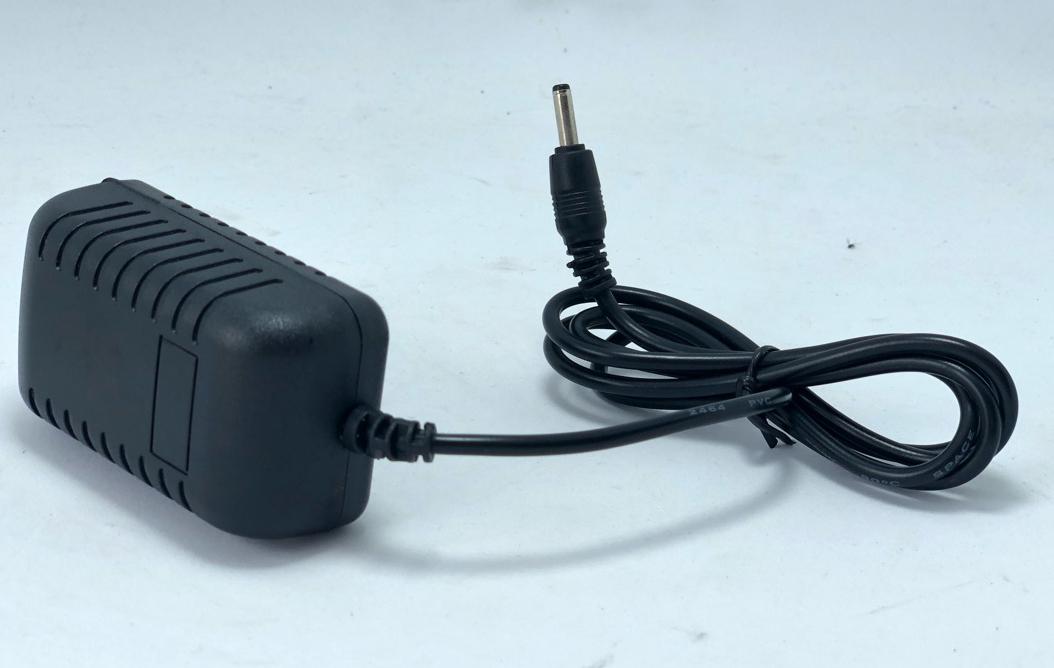 Cục Adapter 5V 2A