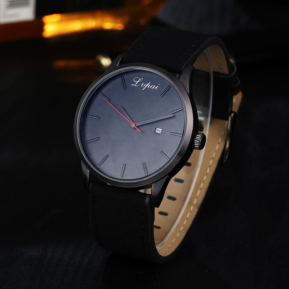 Đồng hồ Cho nam lvpai
