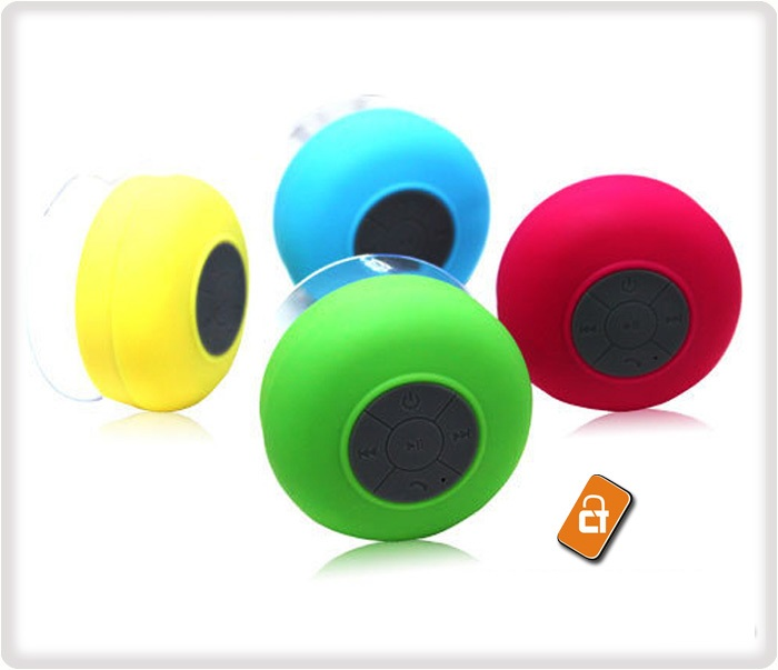 Loa Bluetooth BTS06