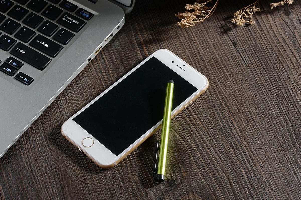 Bút cảm ứng màn hình cho điện thoại và máy tính bảng