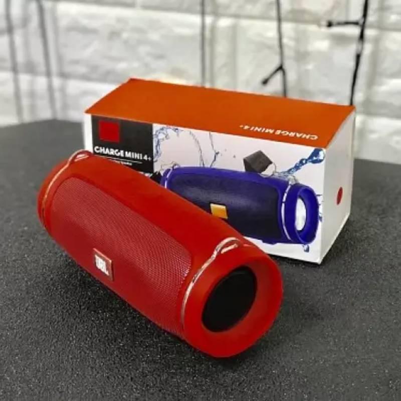 Loa bluetooth charge 4+ mini