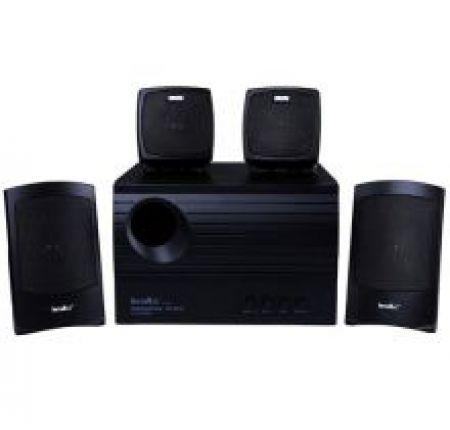 LOA 4.1 SOUNDMAX A4000