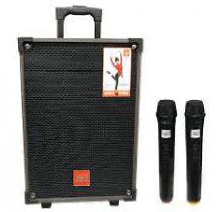 Loa karaoke JBZ NE-107